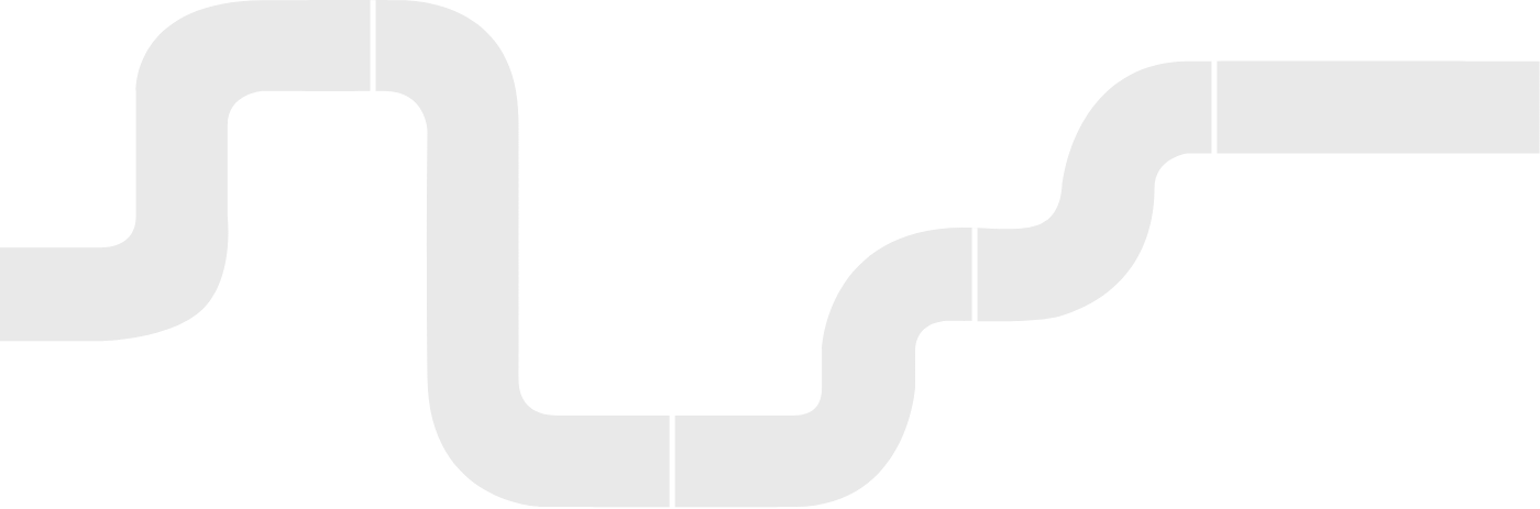 step graphic